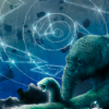 Trofeo Nubla - El Mundo de Nubla