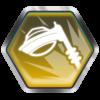Trofeo Odio las lámparas - Ratchet & Clank™