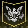 Trofeo Para que conste - Call of Duty: Modern Warfare 2 Campaign Remastered