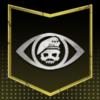 Trofeo Paranoia precognitiva - Call of Duty: Modern Warfare 2 Campaign Remastered