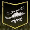 Trofeo Patata caliente - Call of Duty: Modern Warfare 2 Campaign Remastered