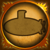 Trofeo Peach Wilkins derrotado - BioShock Remastered