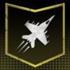 Trofeo Peligro cercano - Call of Duty: Modern Warfare 2 Campaign Remastered