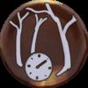 Trofeo Perdido en el Bosque - Nubla 2