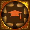 Trofeo Pirata experto - BioShock Remastered