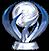 Trofeo Platino
