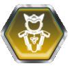 Trofeo Presumidillo - Ratchet & Clank™