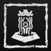 Trofeo Primer núcleo saboteado - Horizon Zero Dawn