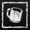 Trofeo Primera vasija antigua encontrada - Horizon Zero Dawn