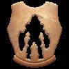 Trofeo Primordial - God of War