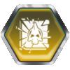 Trofeo Que no quede ni uno - Ratchet & Clank™
