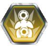 Trofeo Radical - Ratchet & Clank™