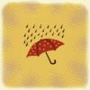 Trofeo Rain - My Name is Mayo