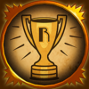 Trofeo Realmente bueno en esto - BioShock Remastered