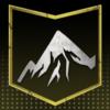 Trofeo Recibimiento frío - Call of Duty: Modern Warfare 2 Campaign Remastered
