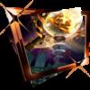 Trofeo Recupera el futuro - Persona 5 Royal