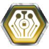 Trofeo Revientacerrojos - Ratchet & Clank™
