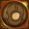 Trofeo Rosie investigado - BioShock Remastered