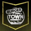 Trofeo Royal con queso - Call of Duty: Modern Warfare 2 Campaign Remastered