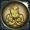 Trofeo Salvador de Little Sisters - BioShock Remastered
