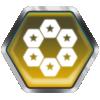 Trofeo Señor de la guerra - Ratchet & Clank™