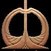 Trofeo Sensación hogareña - God of War
