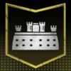 Trofeo Soap en apuros - Call of Duty: Modern Warfare 2 Campaign Remastered