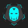 Trofeo Soy Iron Man - Marvel's Iron Man VR