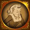 Trofeo Splicer houdini investigado - BioShock Remastered