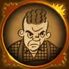 Trofeo Splicer nitro investigado - BioShock Remastered