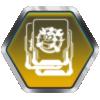 Trofeo Supercomerciante - Ratchet & Clank™