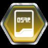 Trofeo Te la cambio - Ratchet & Clank™