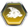 Trofeo Tiburones de los negocios - Ratchet & Clank™