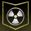 Trofeo Tiempos desesperados - Call of Duty: Modern Warfare 2 Campaign Remastered