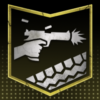 Trofeo Tiroteo en marcha - Call of Duty: Modern Warfare 2 Campaign Remastered