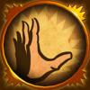 Trofeo Todas las categorías al máximo - BioShock Remastered