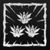 Trofeo Todas las flores de metal encontradas - Horizon Zero Dawn