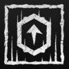 Trofeo Todas las habilidades aprendidas - Horizon Zero Dawn