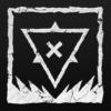 Trofeo Todas las máquinas de combate abatidas - Horizon Zero Dawn