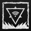 Trofeo Todas las máquinas de reconocimiento abatidas - Horizon Zero Dawn