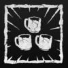 Trofeo Todas las vasijas antiguas encontradas - Horizon Zero Dawn