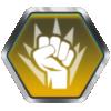 Trofeo Todo un desafío - Ratchet & Clank™