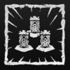Trofeo Todos los núcleos saboteados - Horizon Zero Dawn