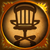 Trofeo Torreta pirateada - BioShock Remastered