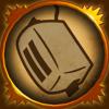 Trofeo Tostadora en la bañera - BioShock Remastered