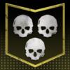 Trofeo Trío - Call of Duty: Modern Warfare 2 Campaign Remastered