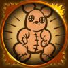 Trofeo Tratado con todas Little Sisters - BioShock Remastered