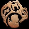 Trofeo Trilingüe - God of War