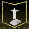 Trofeo Turistas - Call of Duty: Modern Warfare 2 Campaign Remastered