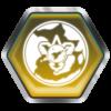 Trofeo Un entrenamiento básico - Ratchet & Clank™